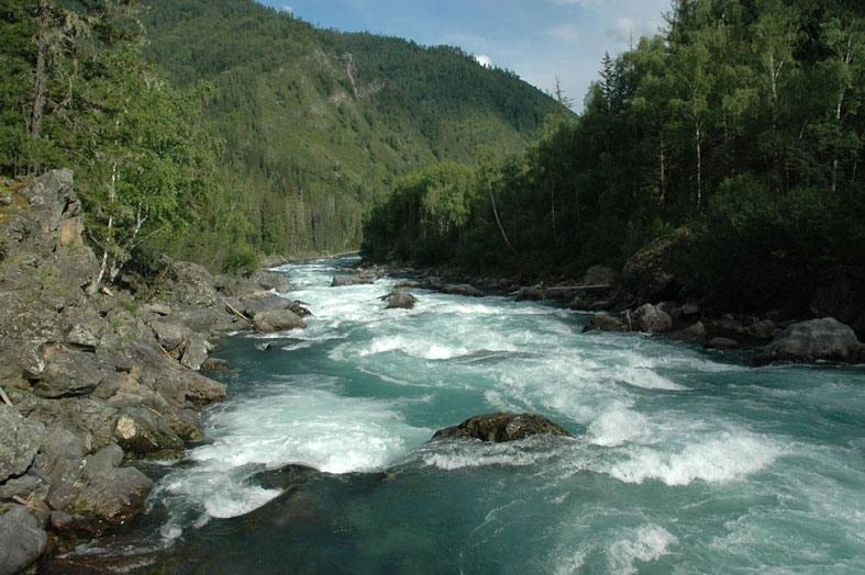 Картинки по запросу Река Сумульта фотографии